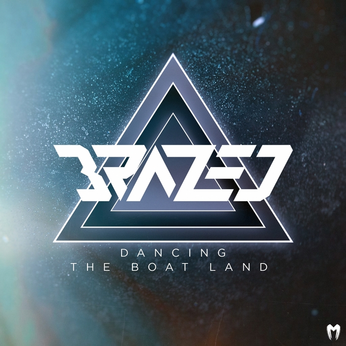 Brazed - Dancing / The Boat Land