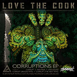 Love The Cook (Brazed Remix)